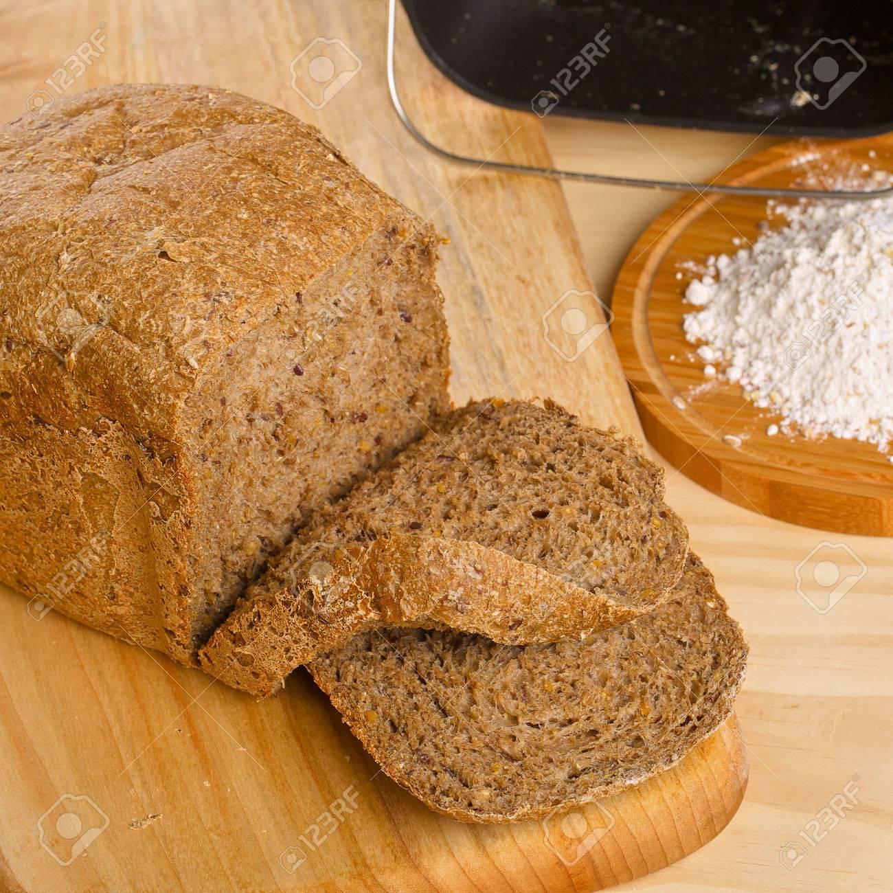 pan de centeno no tiene gluten