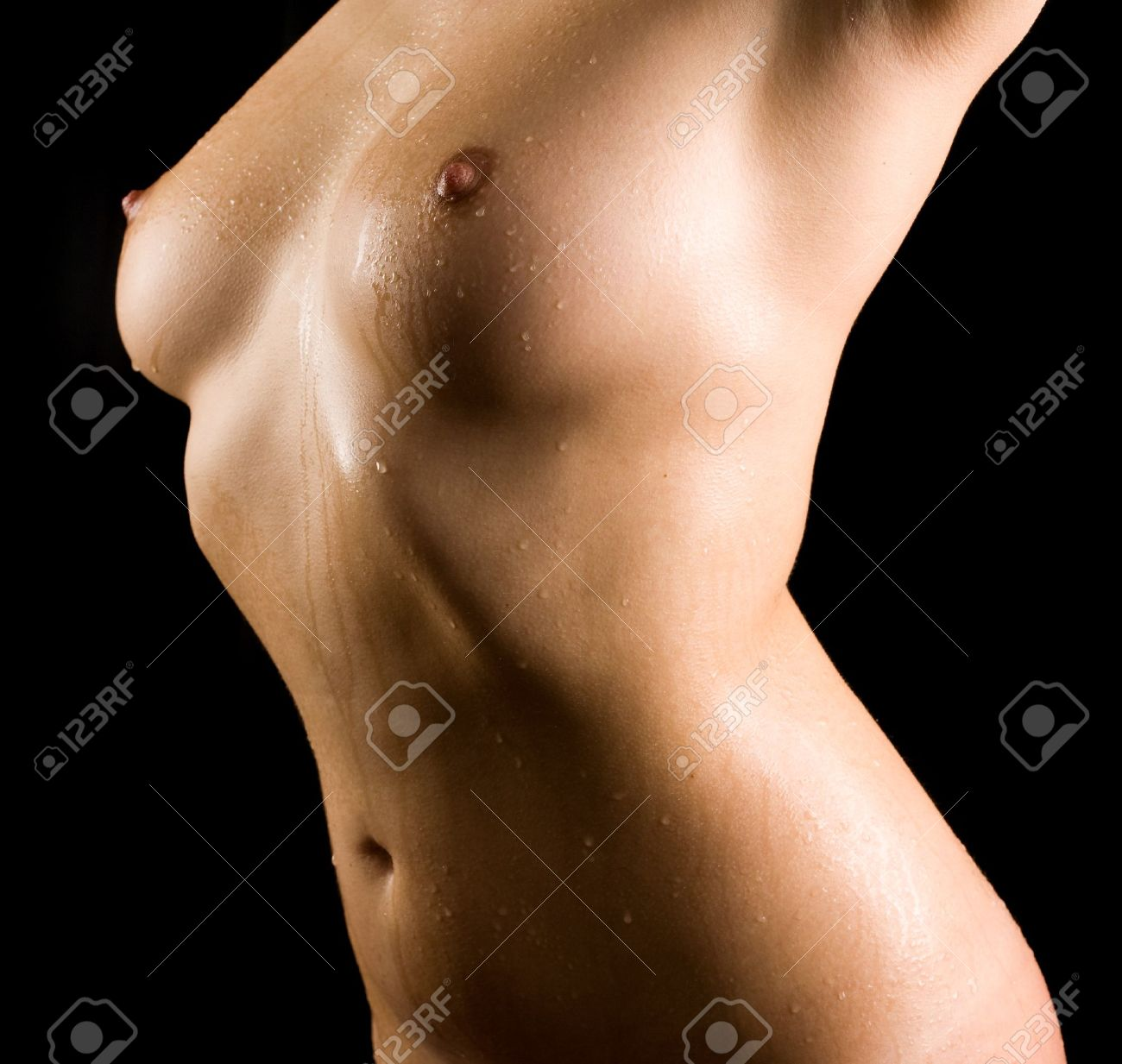 Dalia dippolito nude