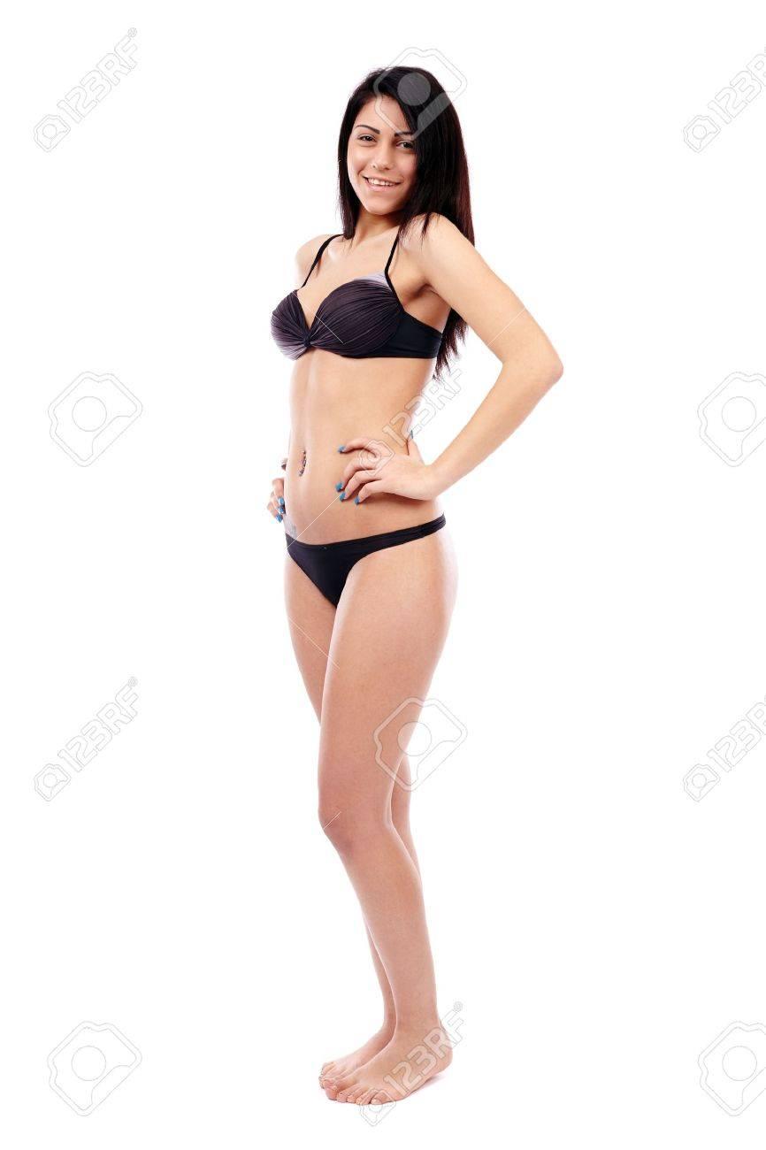 Naked outdoor european girls tgp