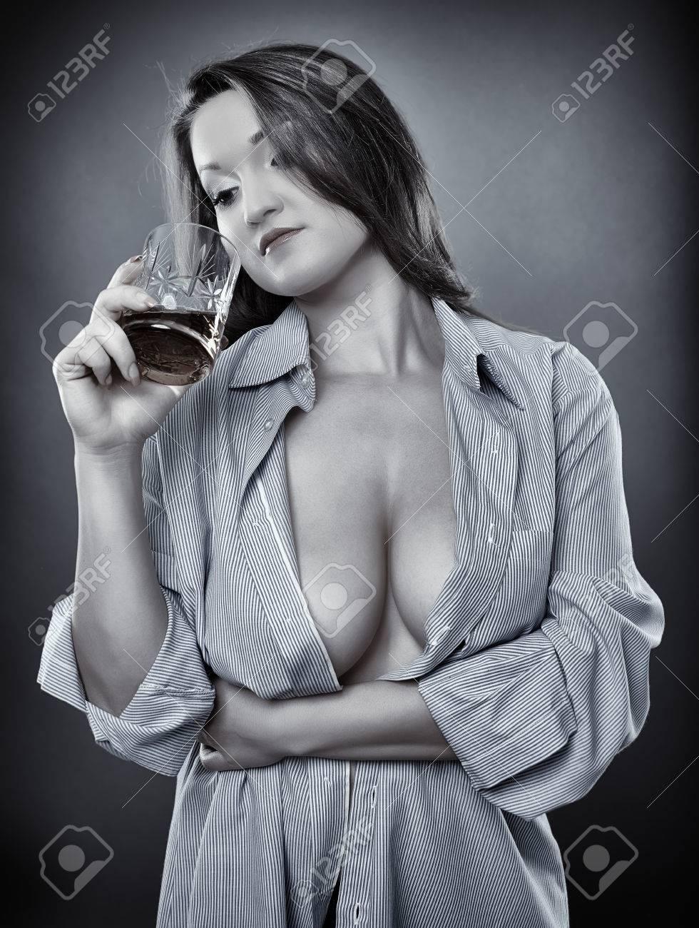 Pornstar avec les meilleurs seins