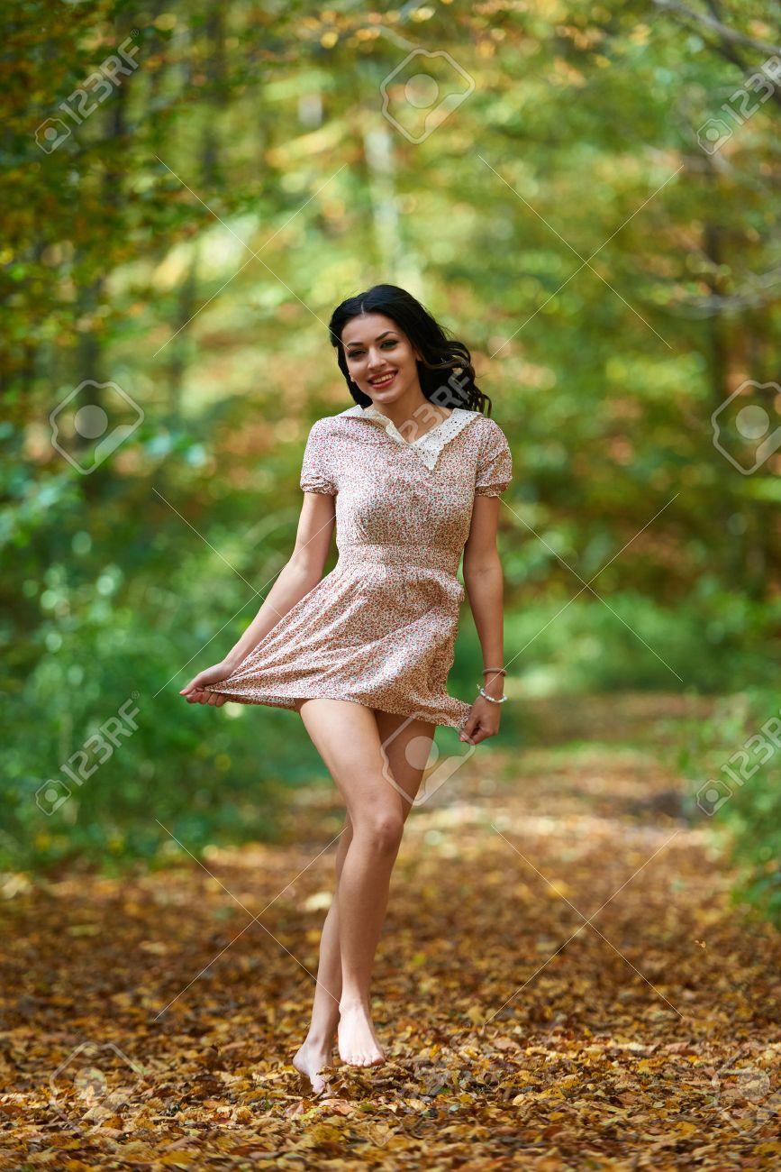 Anastasia zeba pantyhose
