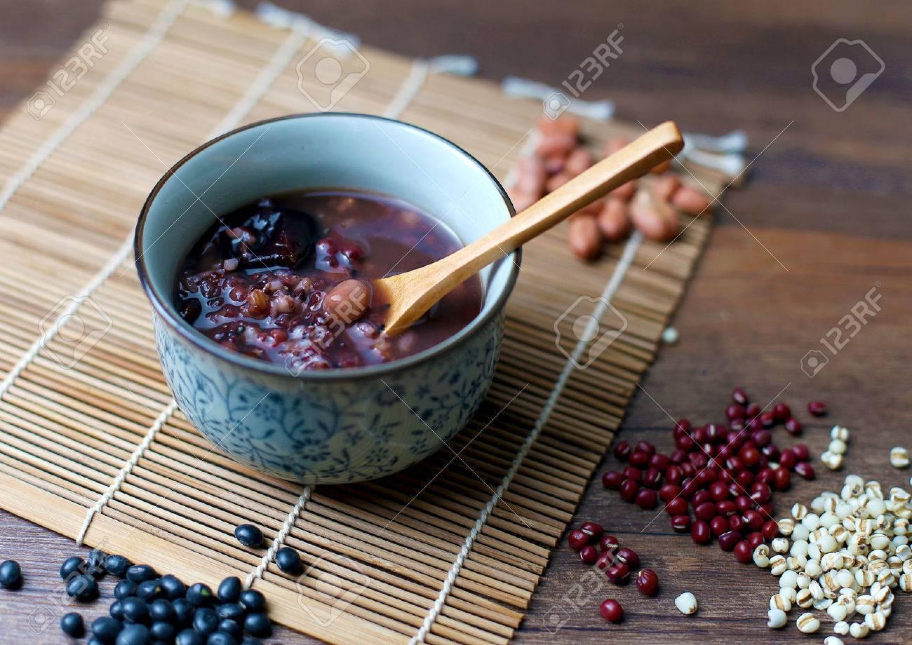 Eight-treasure porridge - 50896836
