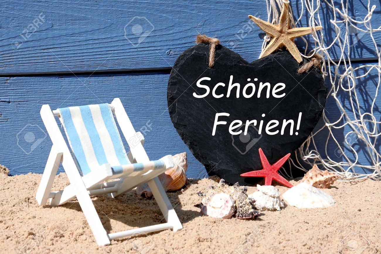 Schöne Ferien Lizenzfreie Fotos, Bilder Und Stock Fotografie ...