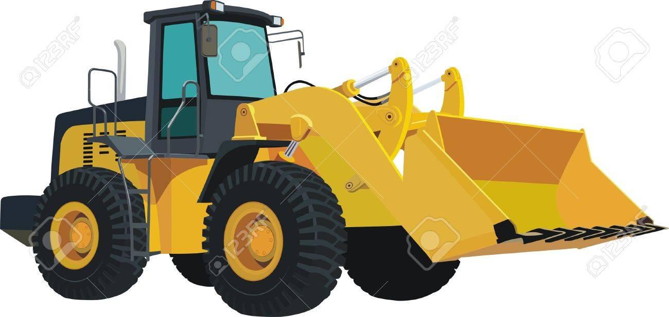 bulldozer stock photos images royalty free bulldozer images and