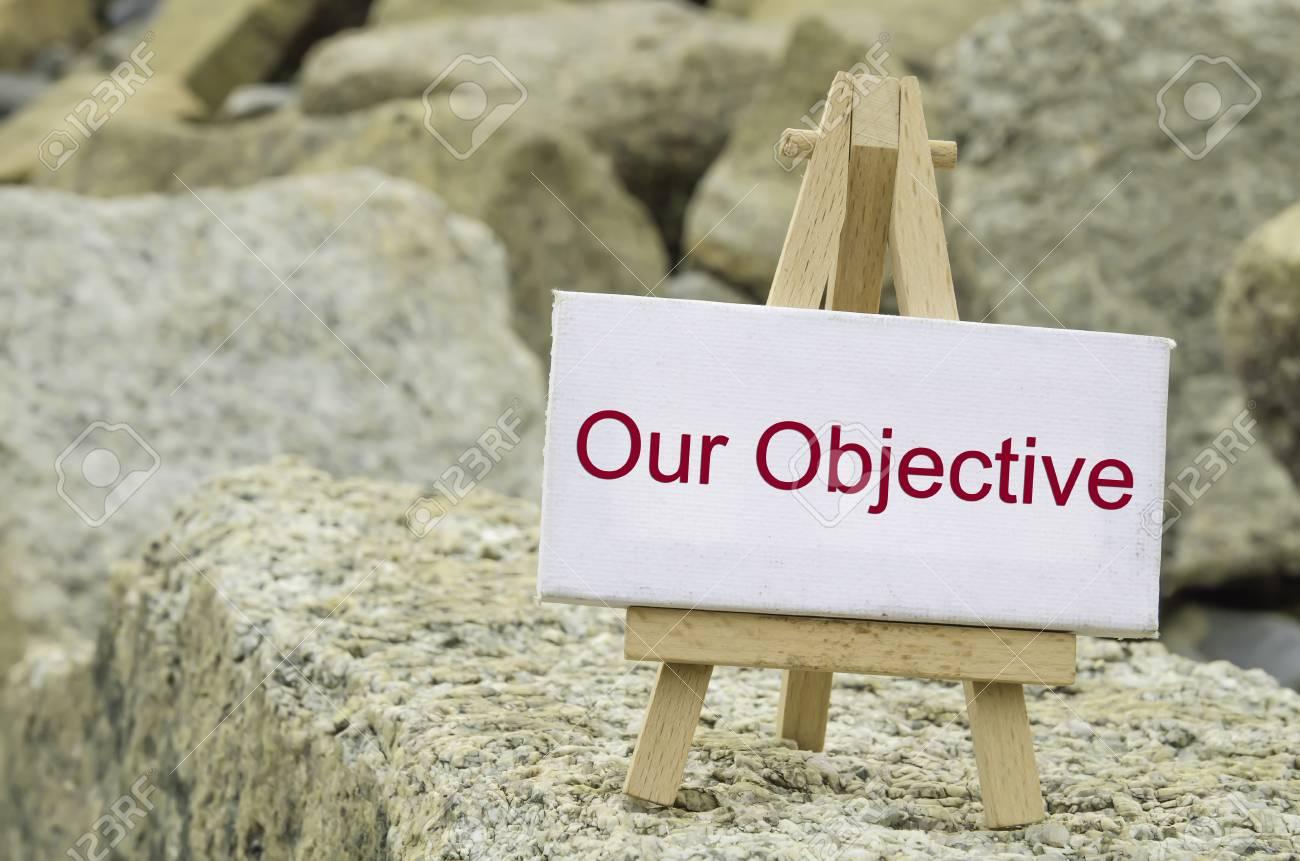 Tolle In Dem Felsen Plakatrahmen Zeitgenössisch - Rahmen Ideen ...
