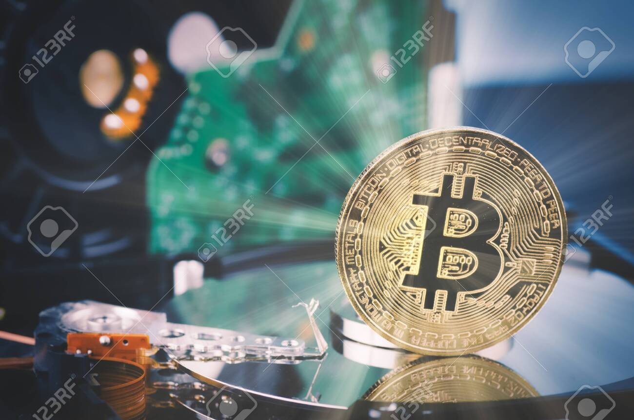 ray coin cryptocurrency