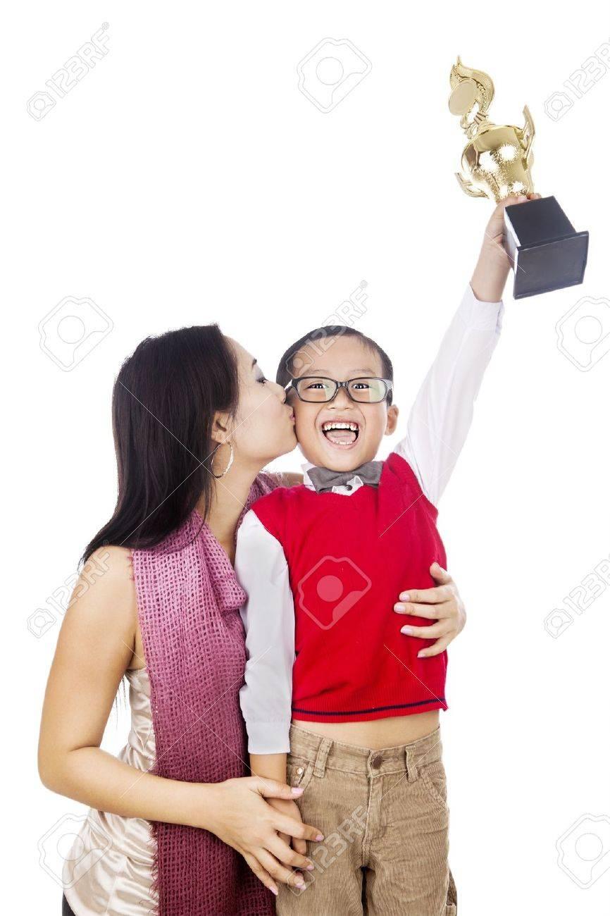 少年と大人の女性のHな画像・動画2015 season11 [転載禁止]©bbspink.comxvideo>19本 fc2>3本 YouTube動画>23本 ->画像>186枚