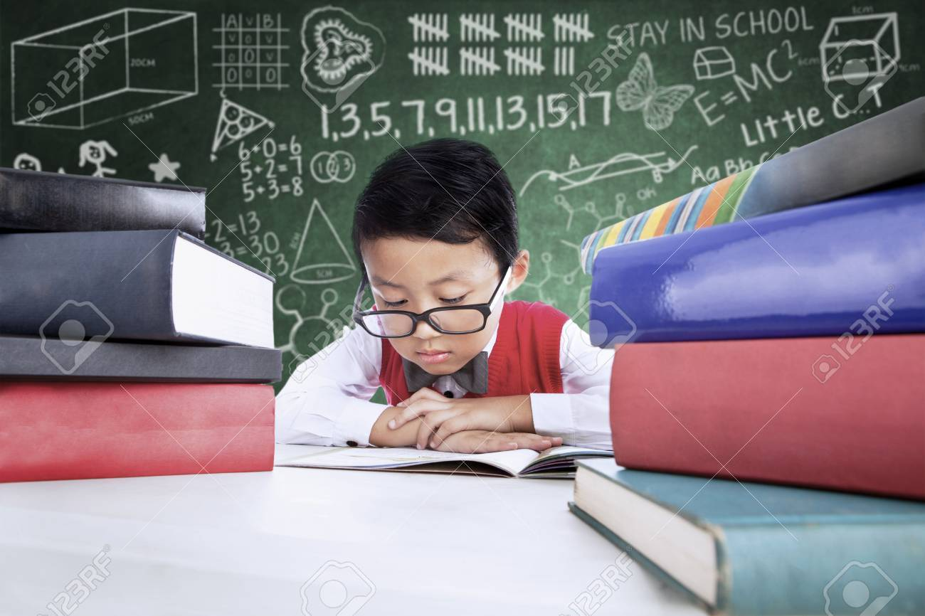 More free time  Some schools may be phasing out homework