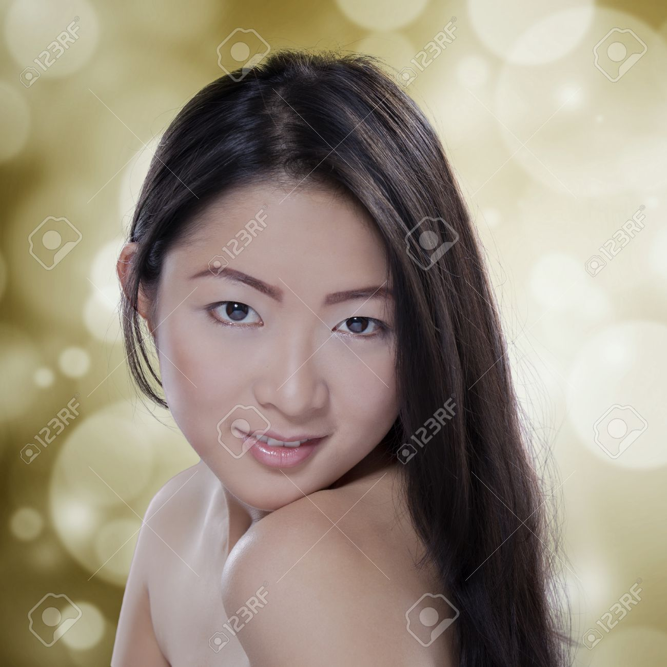 White Girl Pretty Pussy