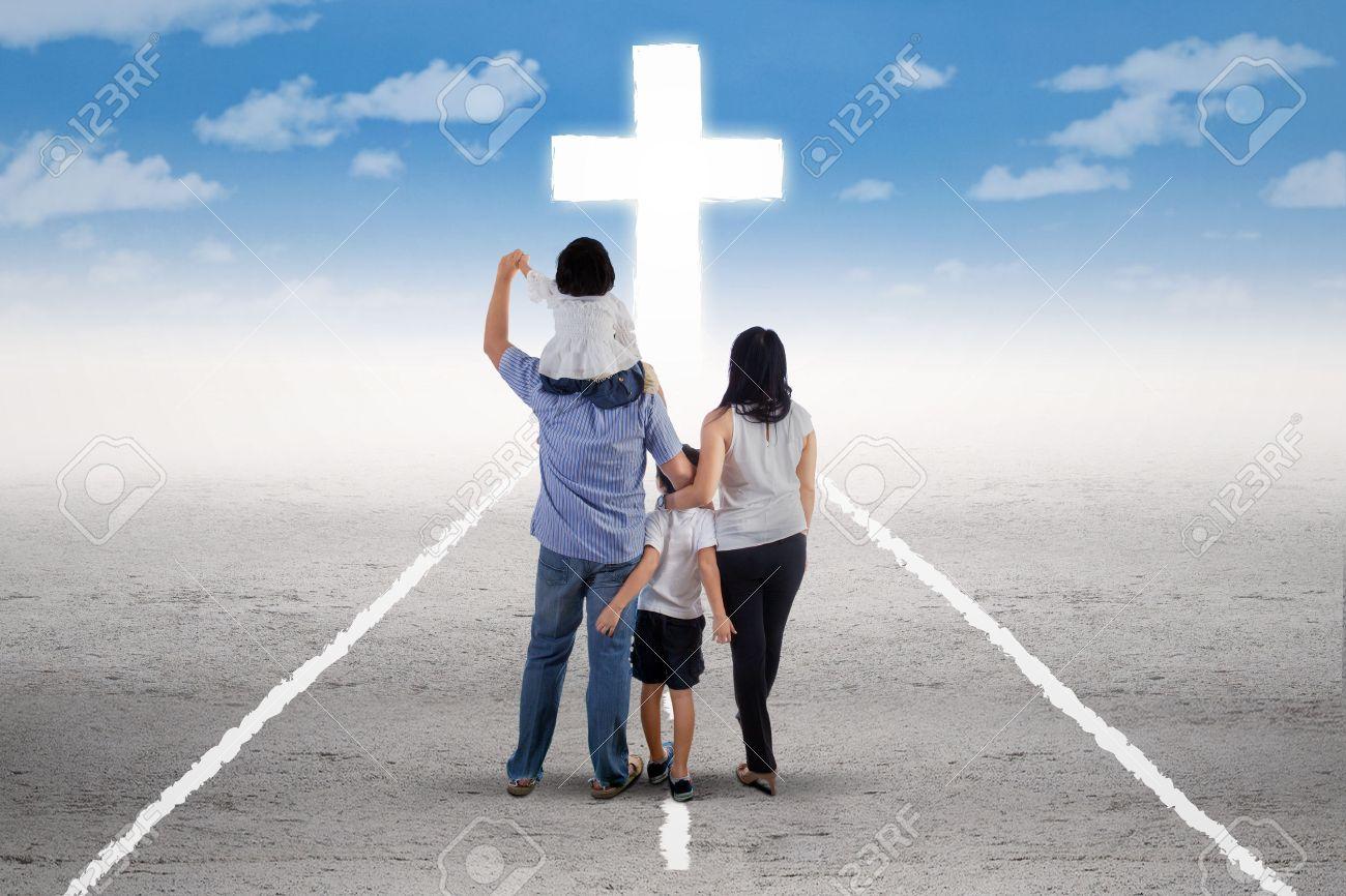 catholic images u0026 stock pictures royalty free catholic photos and