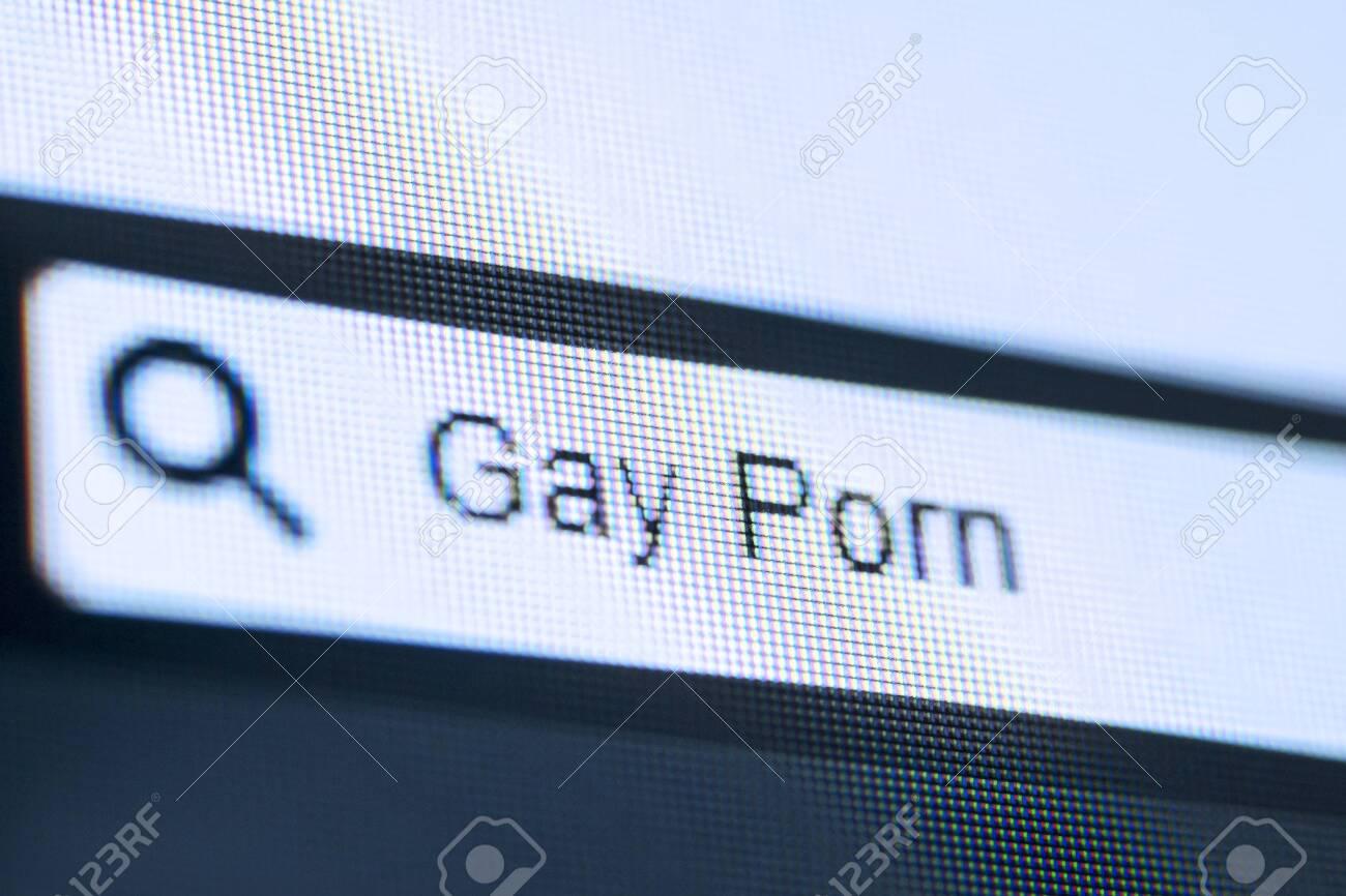Egersund gay dating