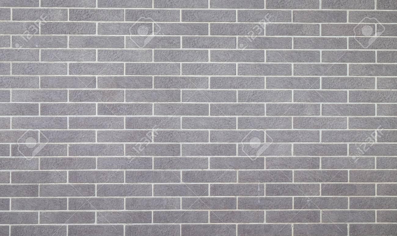 Peindre Un Mur De Brique résumé texture résistant aux intempéries vieux stuc gris clair et peinture  vieilli mur de briques blanches arrière-plan dans la salle rurale, grungy