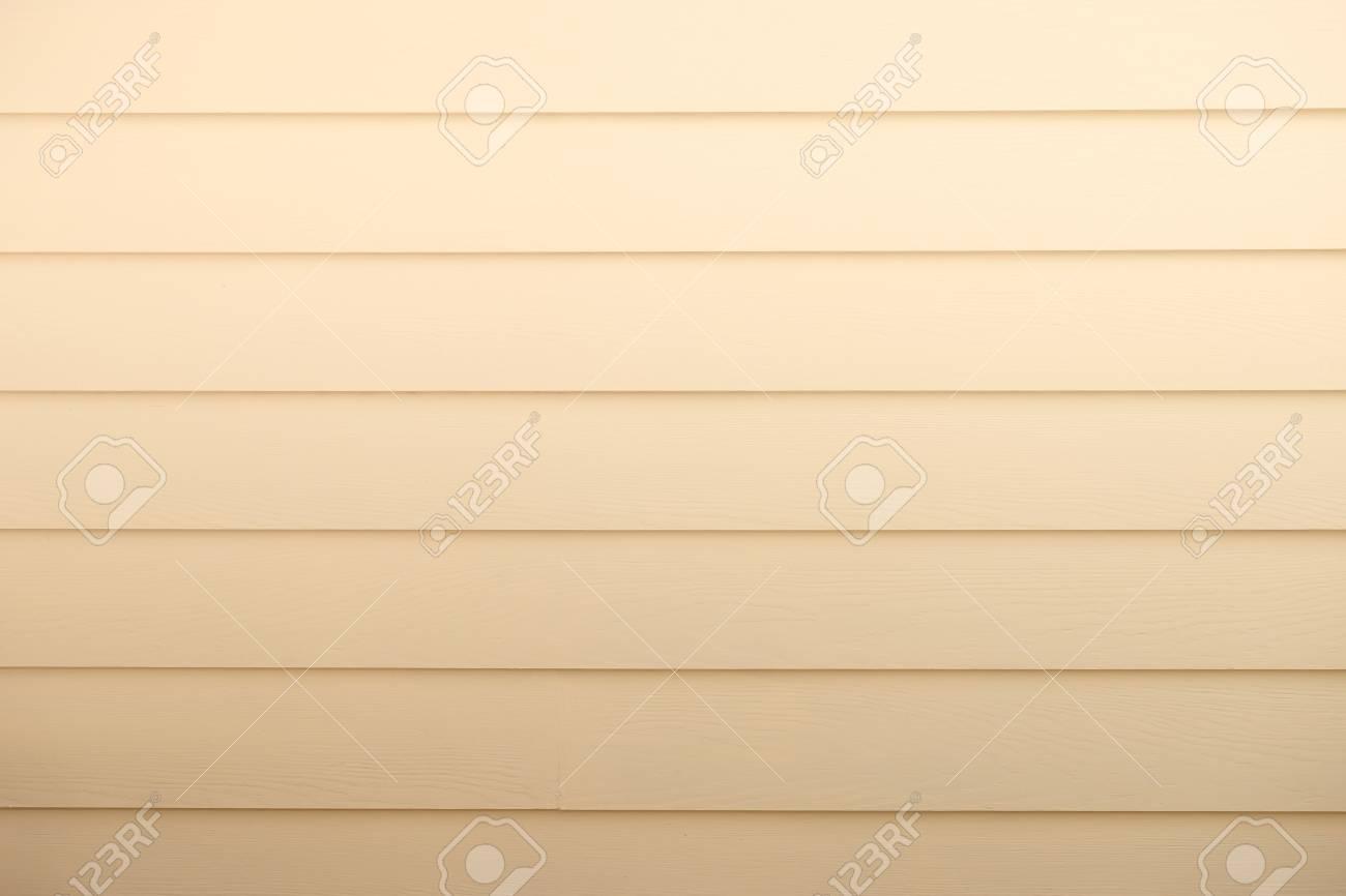 Legno Naturale Chiaro : Contesto in legno granuloso con dettagli in legno in tonalità di
