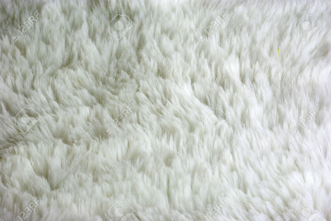 white carpet background. background of a white wool stock photo - 5187326 carpet 0