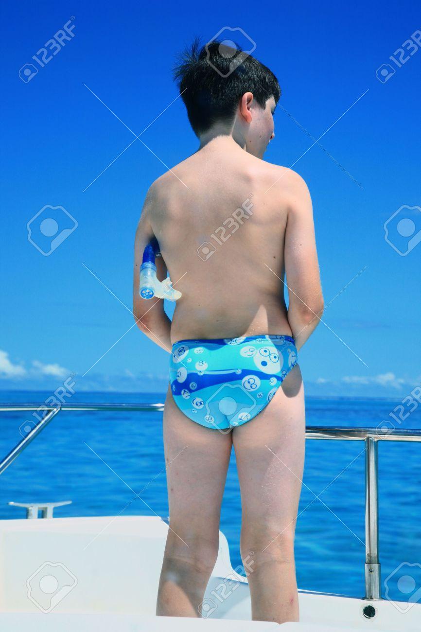 Jiah khan full nude