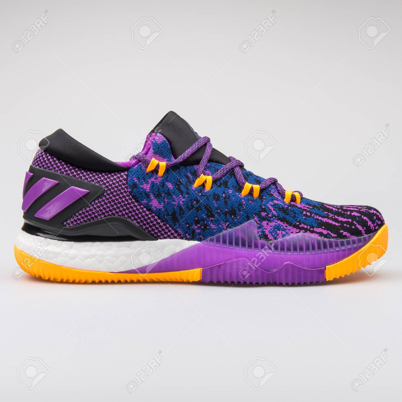 adidas crazy boost 2017 - 60% remise