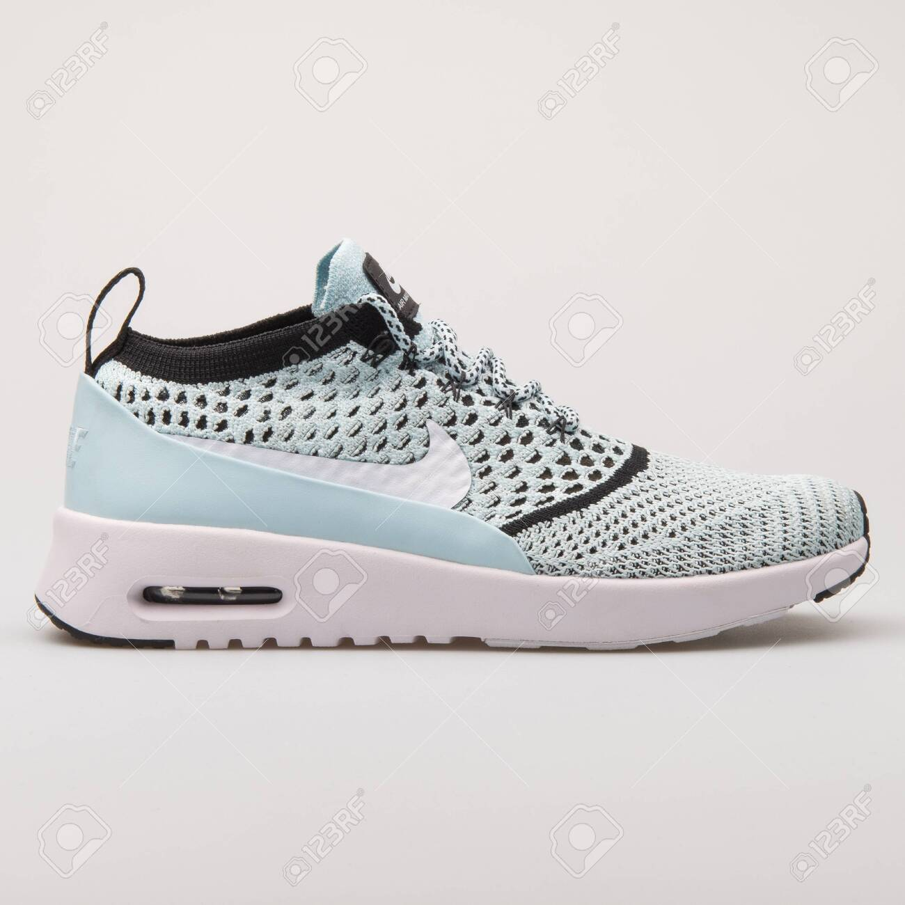 Nike Air Max Stockfotos & Nike Air Max Bilder Alamy