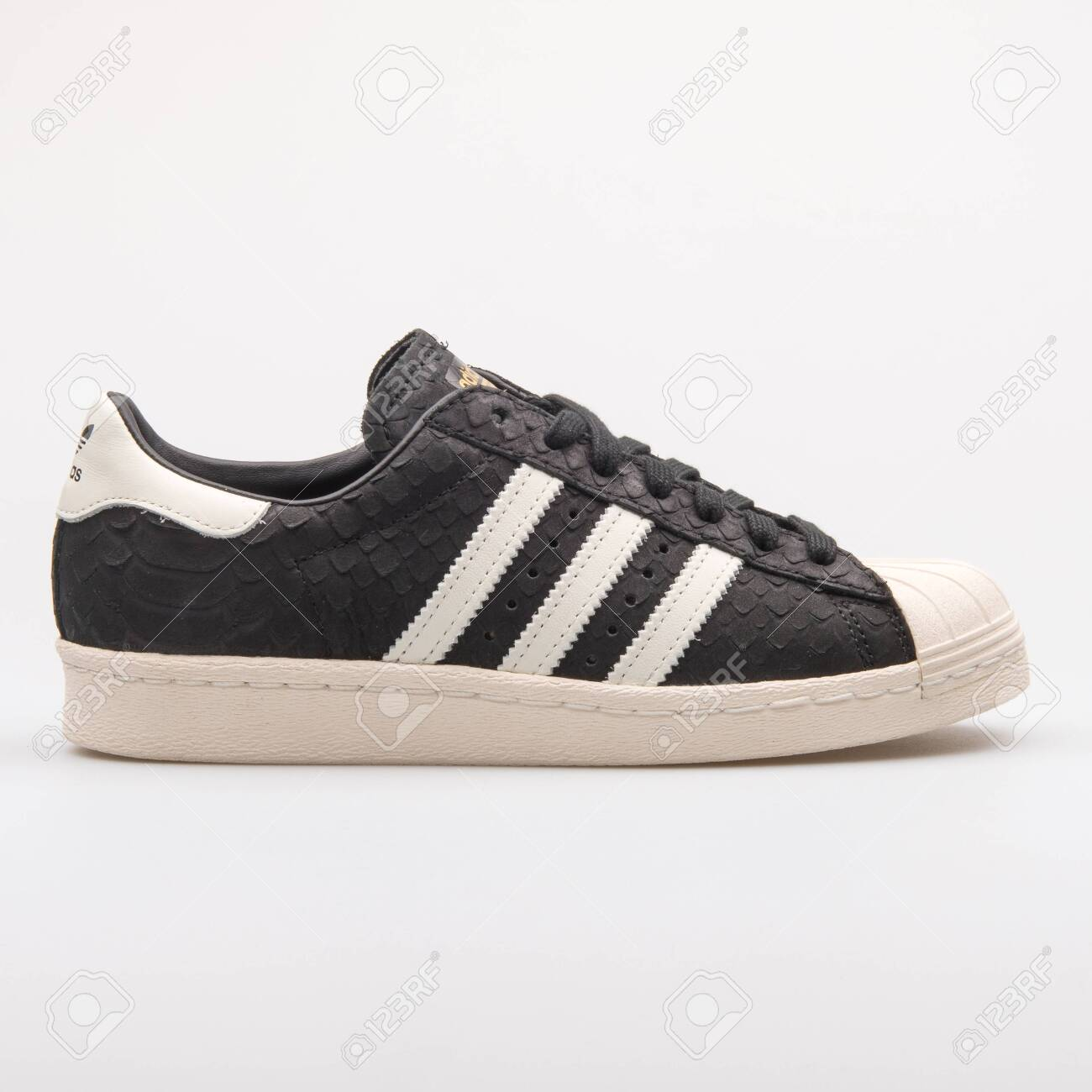 superstar adidas 2017