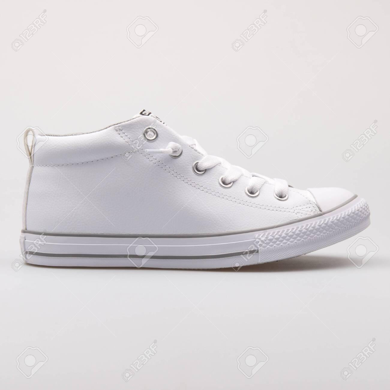 converse mid sneaker Online Shopping for Women, Men, Kids Fashion ...