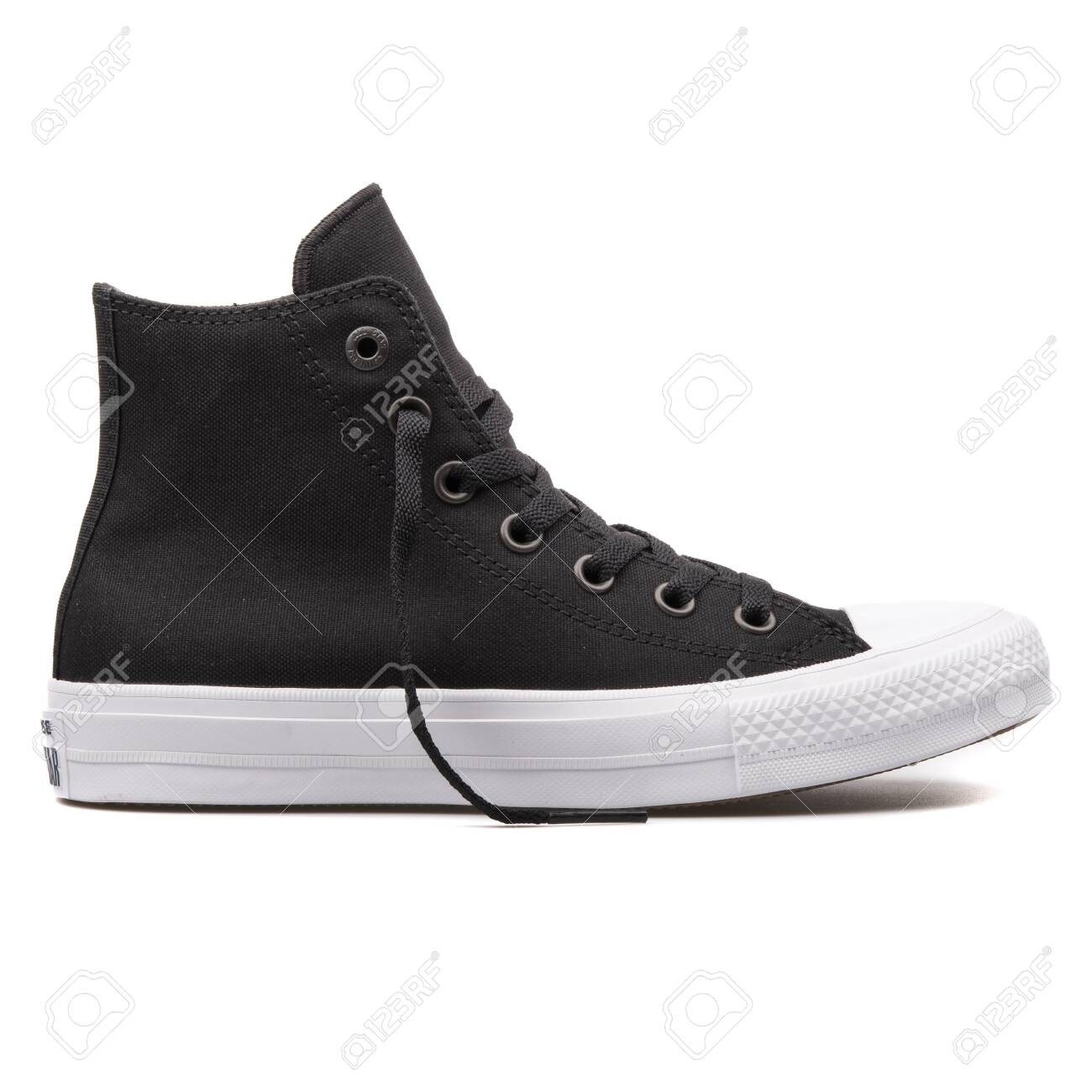 Free shipping \u003e converse chuck taylor 2