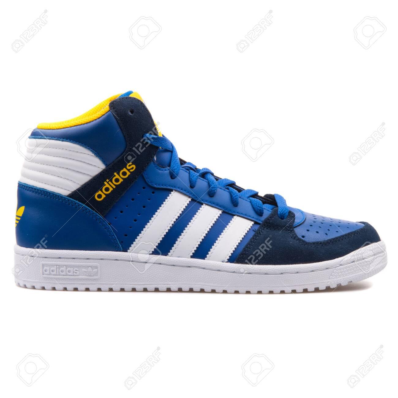 sneakers adidas 25