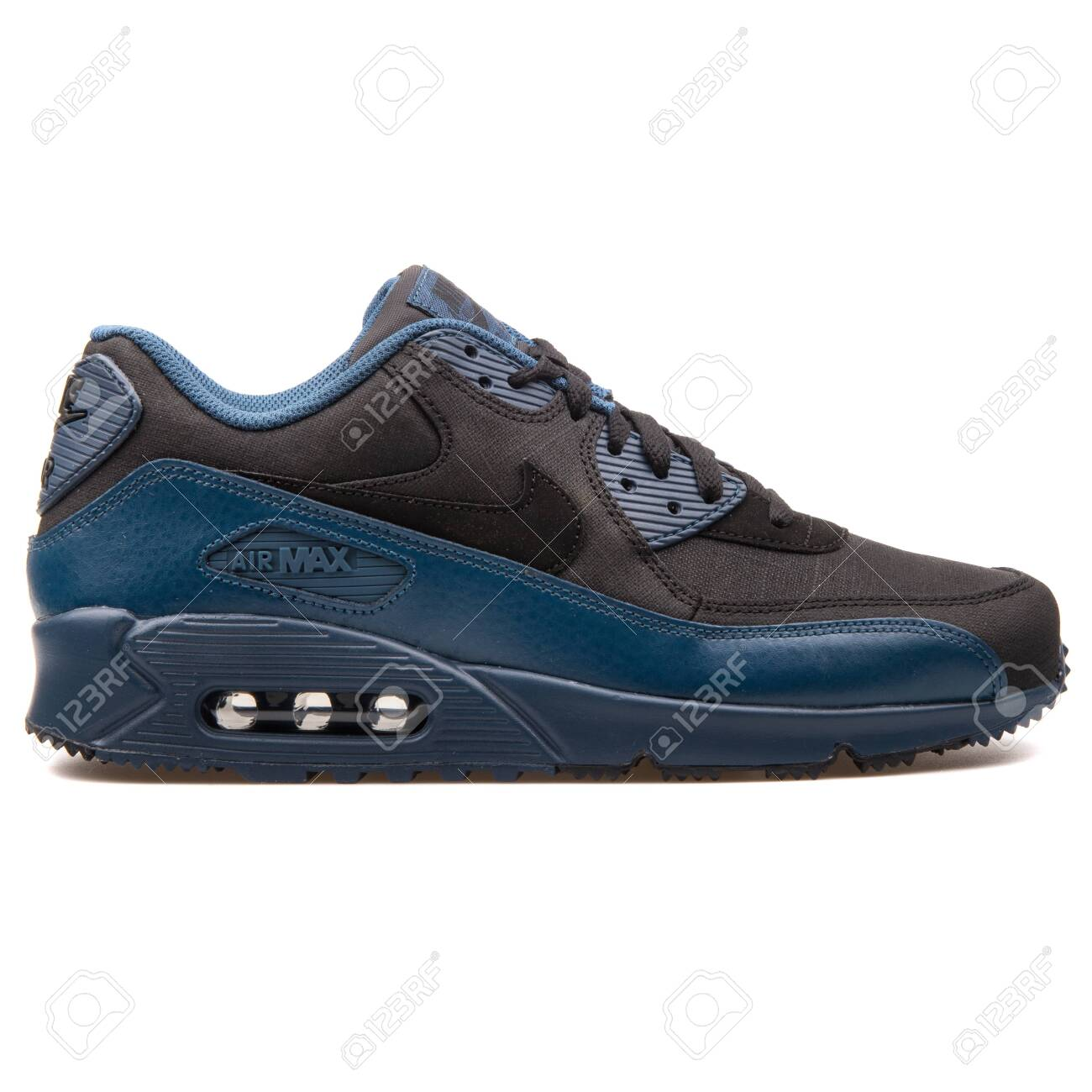 Archive | Nike Air Max 90 Winter Premium |