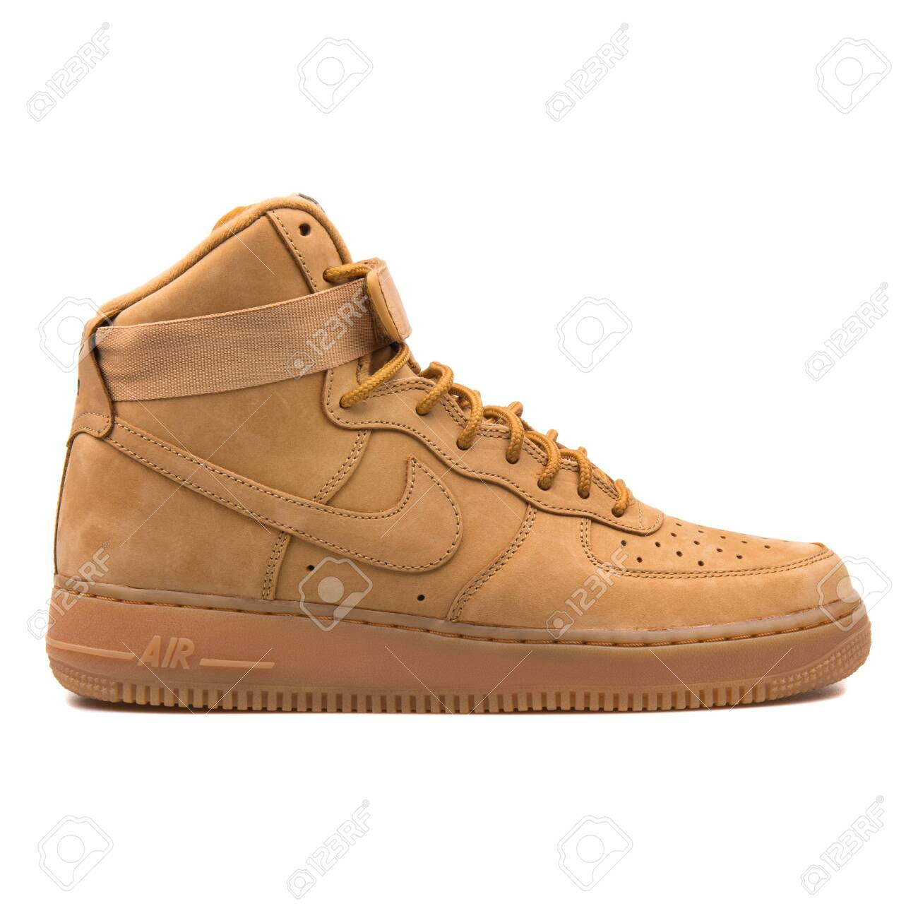 25. Nike Air Force 1 High