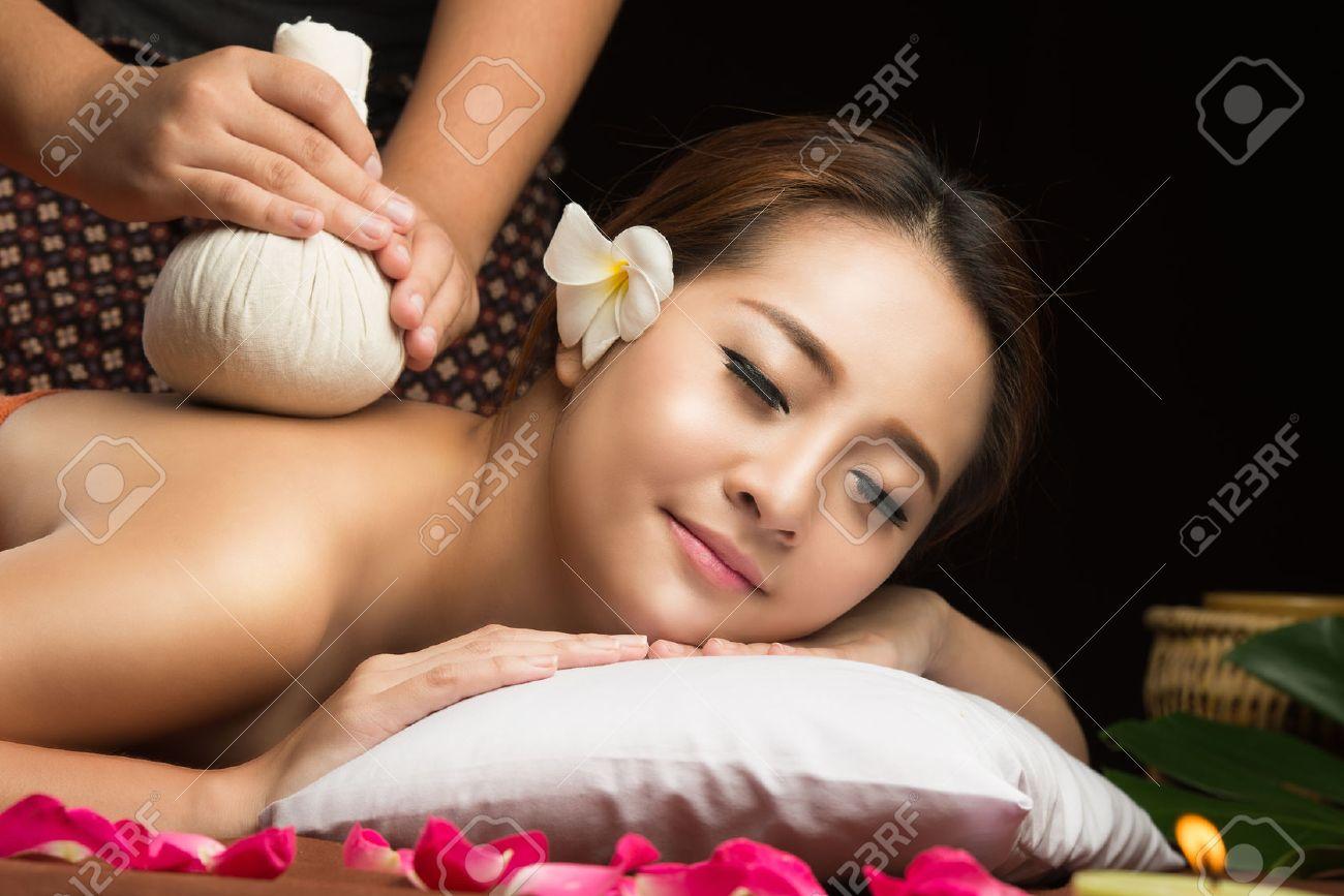 Free asian adult massage