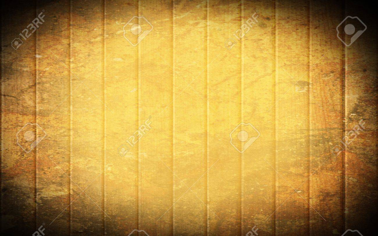 Old Wooden Boards Grunge Style Perfect For An Advertisement Background Stock Photo