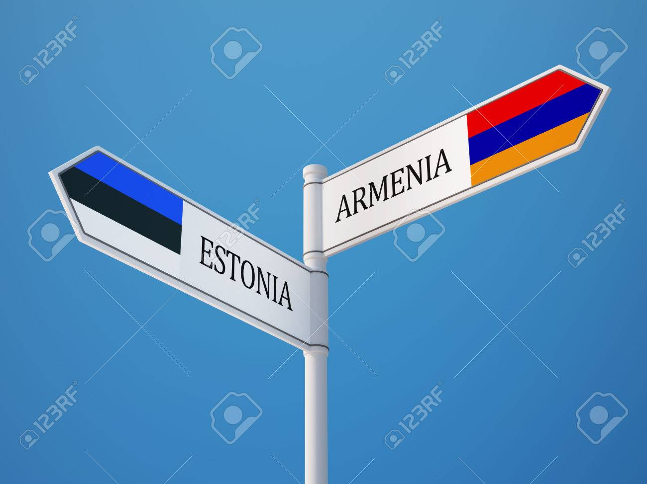 http://previews.123rf.com/images/xtockimages/xtockimages1406/xtockimages140632534/29196145-Estonia-Armenia-High-Resolution-Sign-Flags-Concept-Stock-Photo.jpg