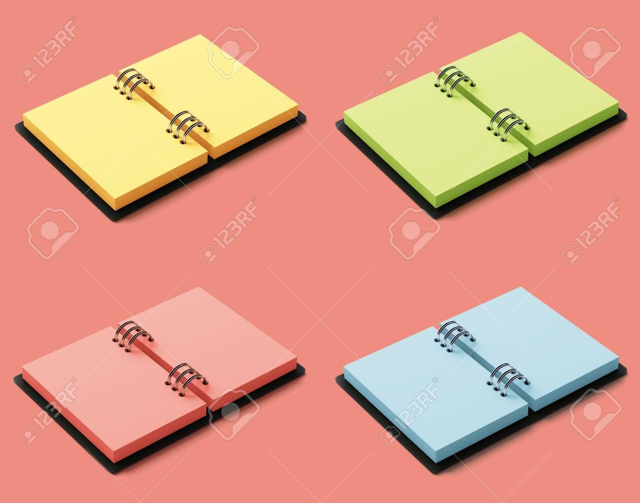 Asombroso Páginas De Color De Porristas Modelo - Dibujos Para ...