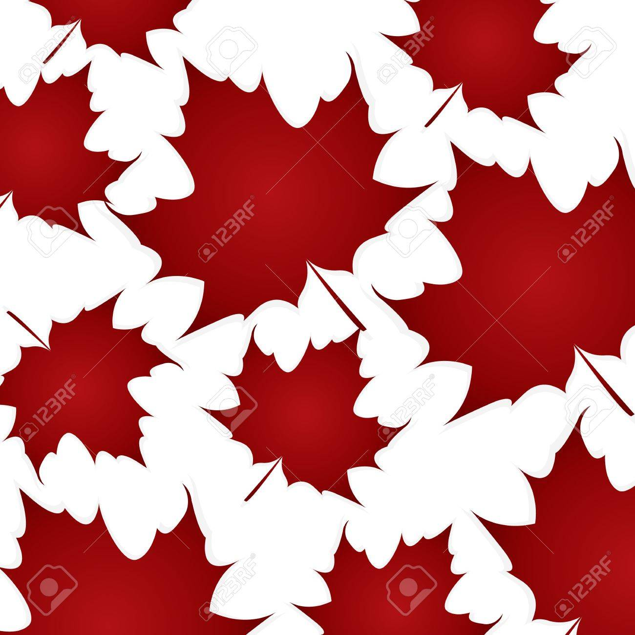 Canada Day background - 20468354