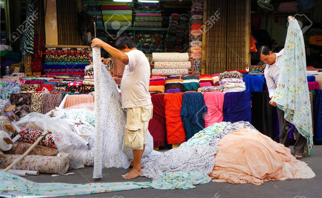 Cloth store. Clothing stores