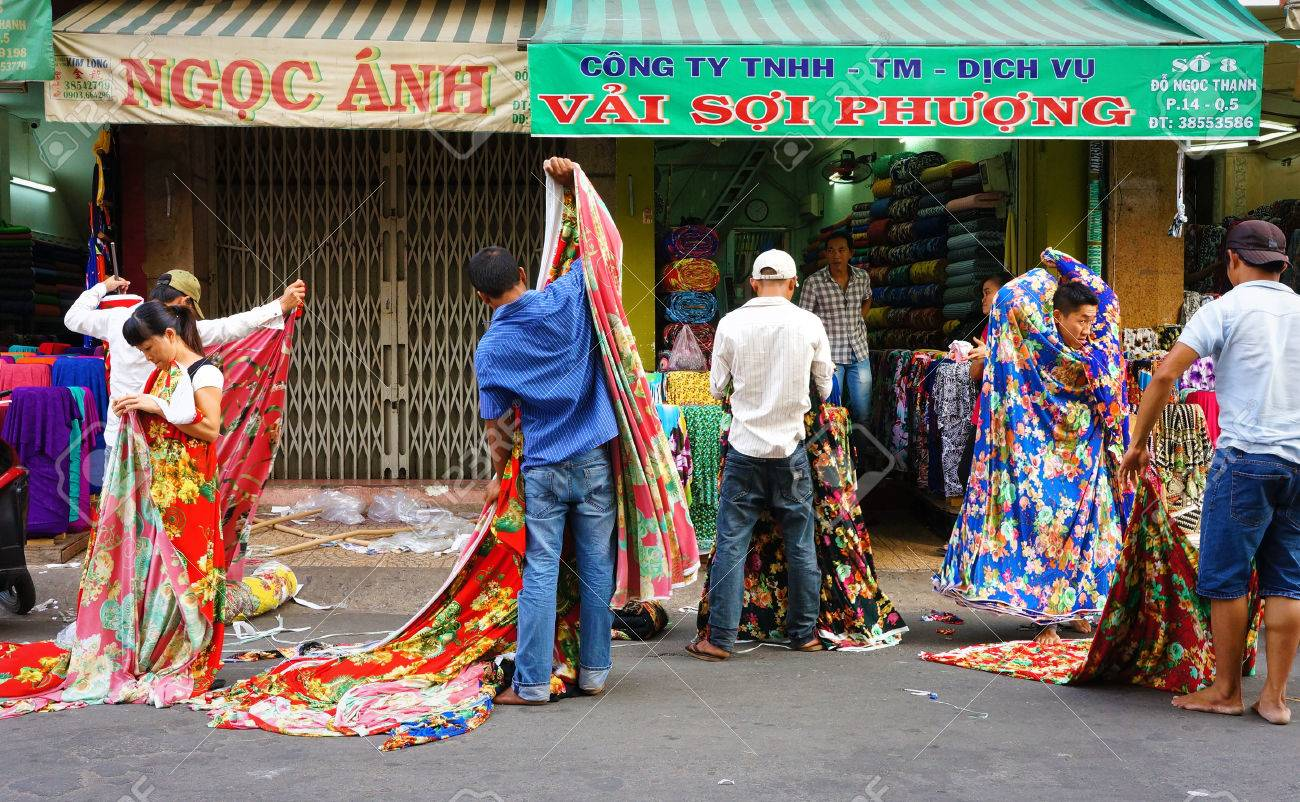 Clothing fabric stores atlanta. Cheap online clothing stores