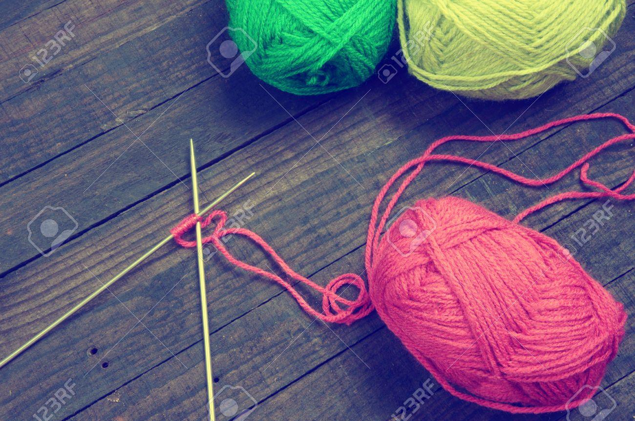 La grange à Laine  Vente de pelotes de laine à tricoter