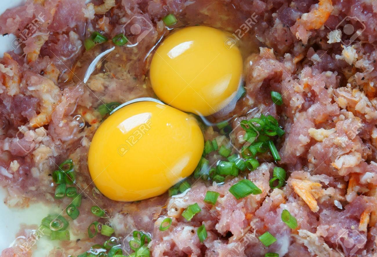 Cuisine Vietnamienne Bun Rieu Un Plat Celebre Du Vietnam Les