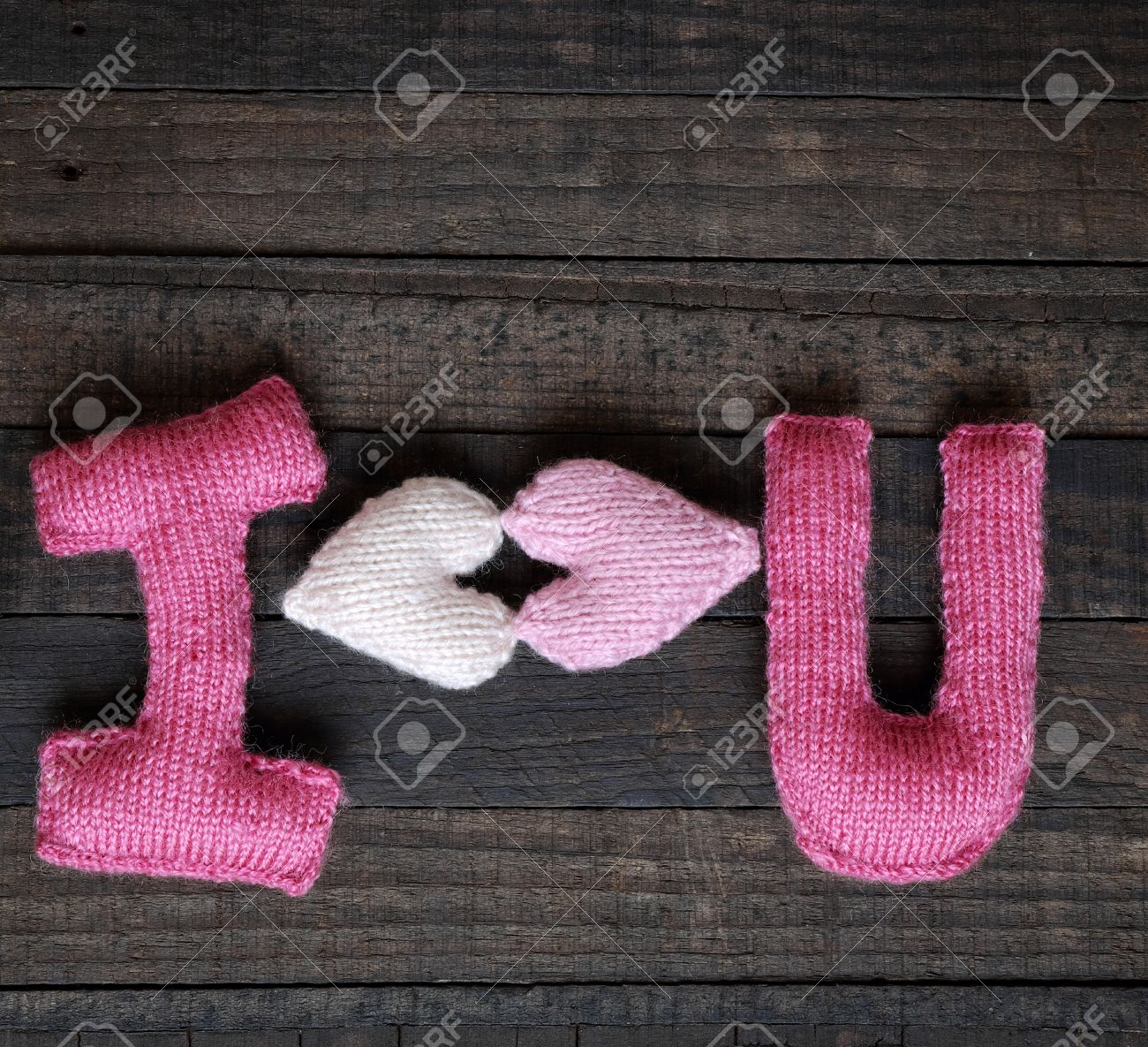 Make heart symbol text message image collections symbol and sign amazing valentine background in pink colour symbol of heart amazing valentine background in pink colour symbol biocorpaavc
