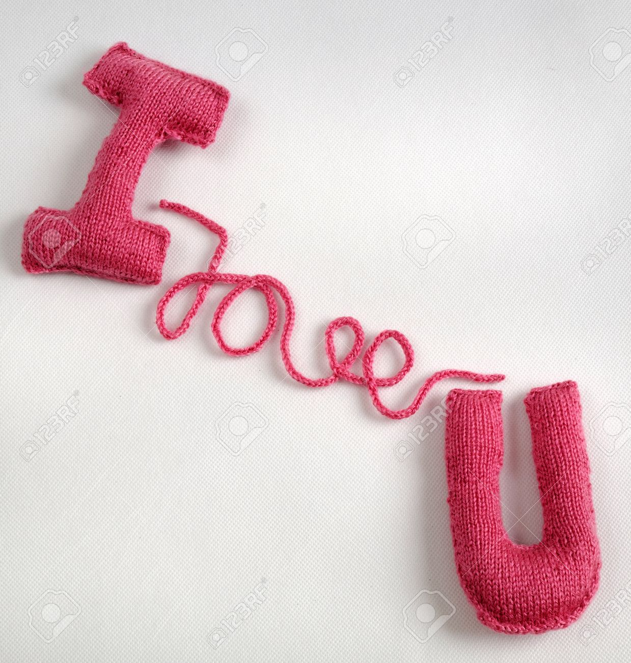 Amazing valentine background in pink colour symbol of heart amazing valentine background in pink colour symbol of heart i love you message biocorpaavc