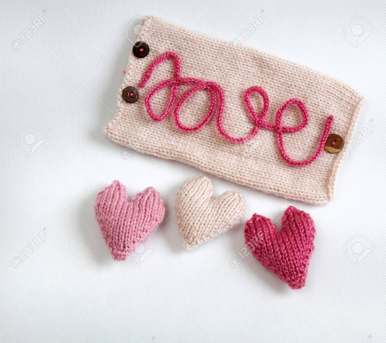 How To Make Heart Symbol In Text Message Labzada Wallpaper
