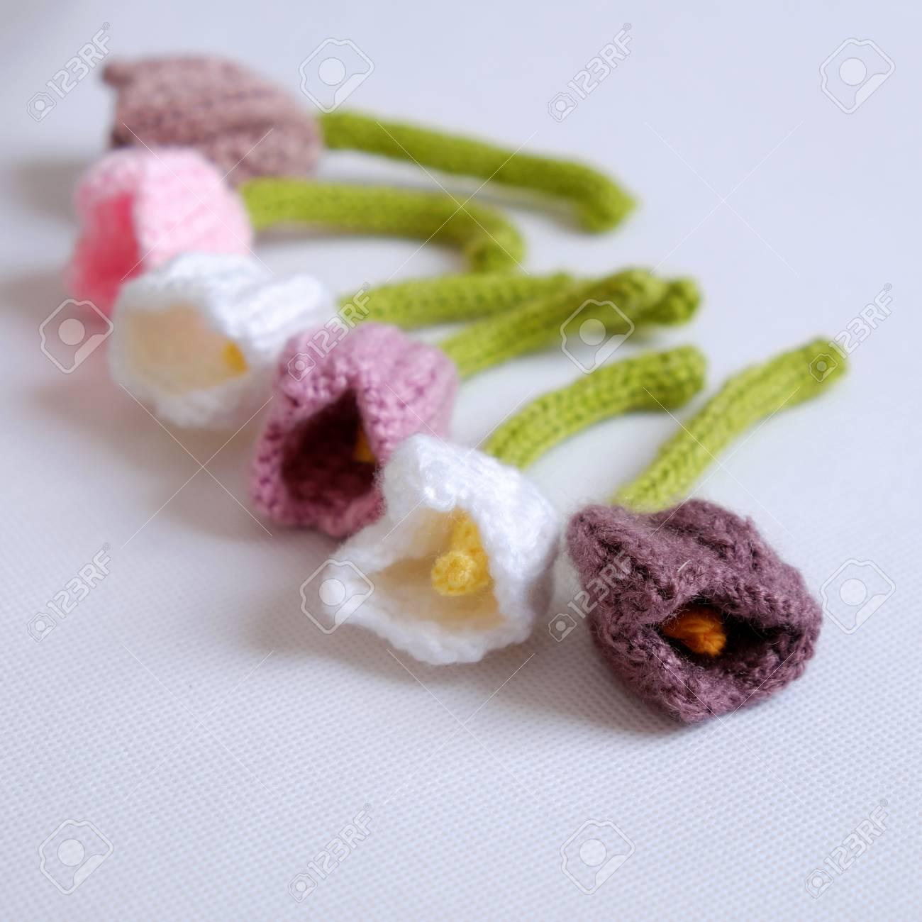 Knit, Knitting, Knitted, Yarn, Wool, Handmade, Hand Made, Homemade ...