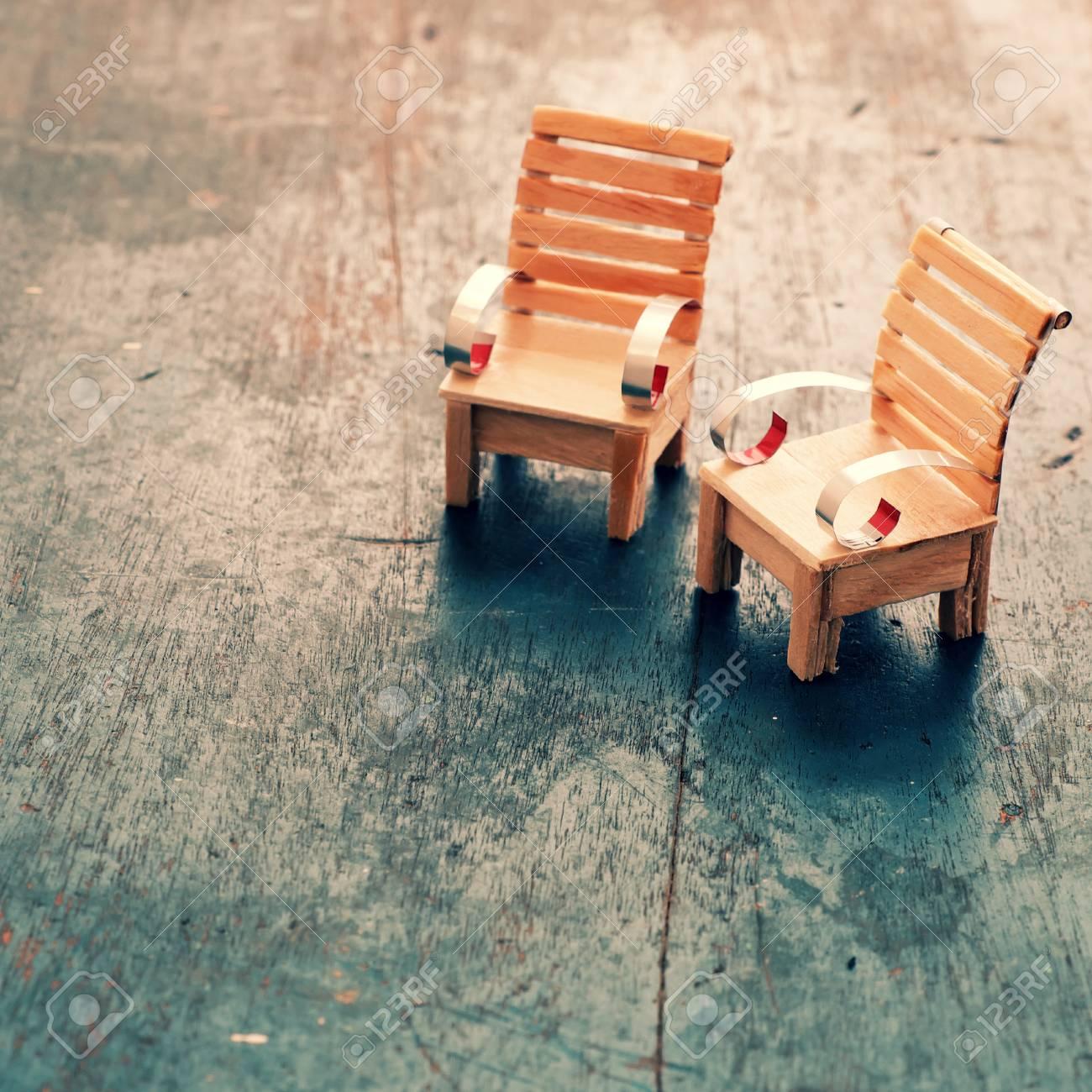 Amazing miniature handmade product for interior design, mini