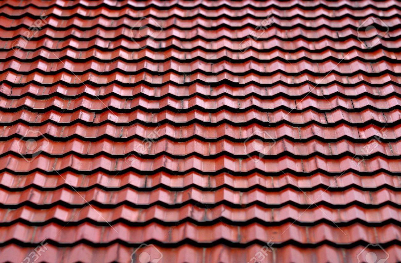 Dach textur  Textur, Stil, Dach Lizenzfreie Fotos, Bilder Und Stock Fotografie ...