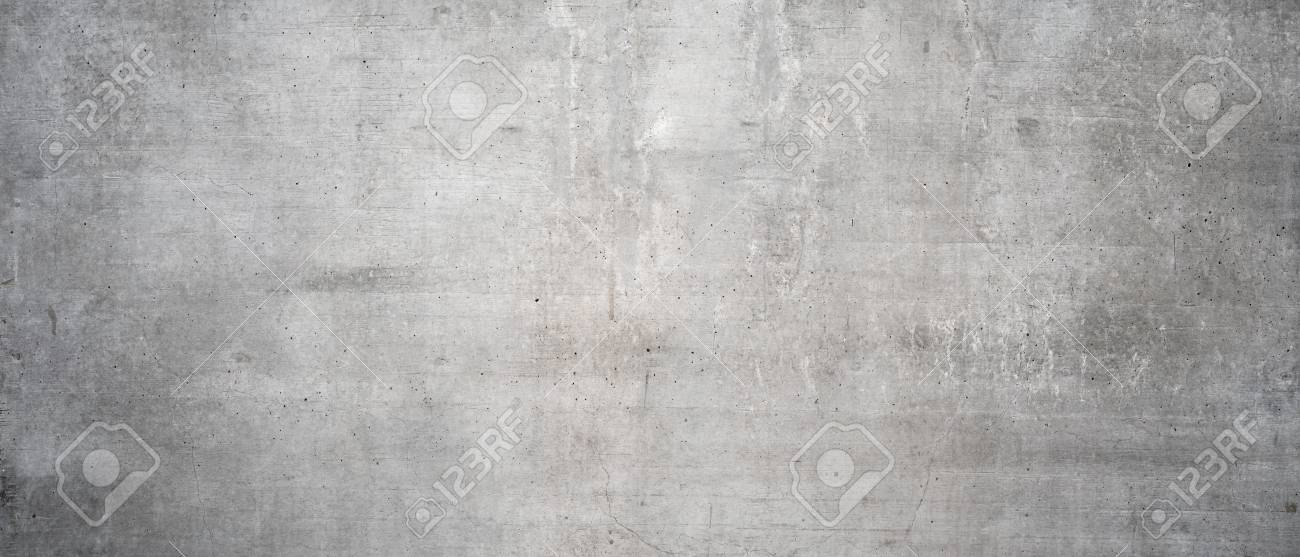 Texture of old dirty concrete wall for background - 94246328