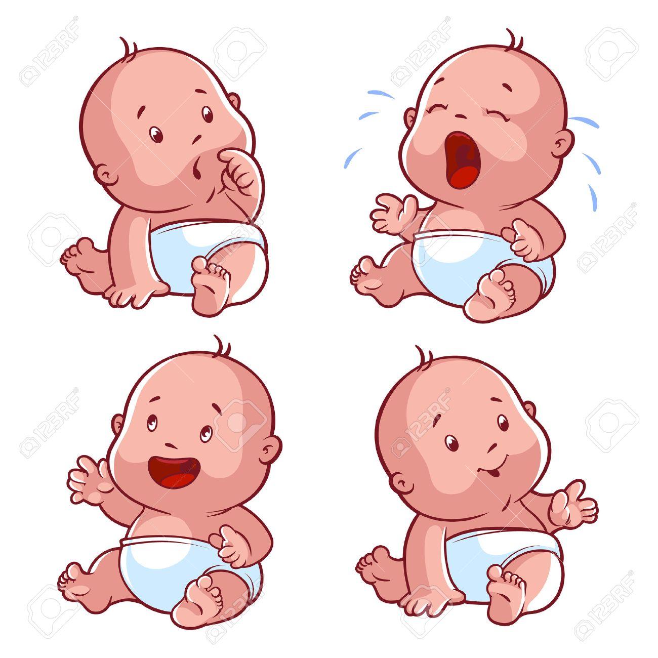 乳児 ロイヤリティーフリーフォト、ピクチャー、画像、ストックフォト
