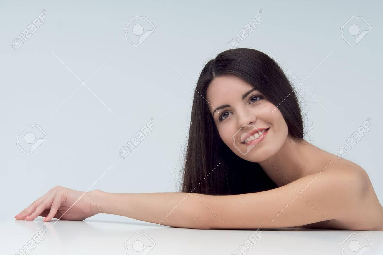 Babes nude sapphic erotica pics
