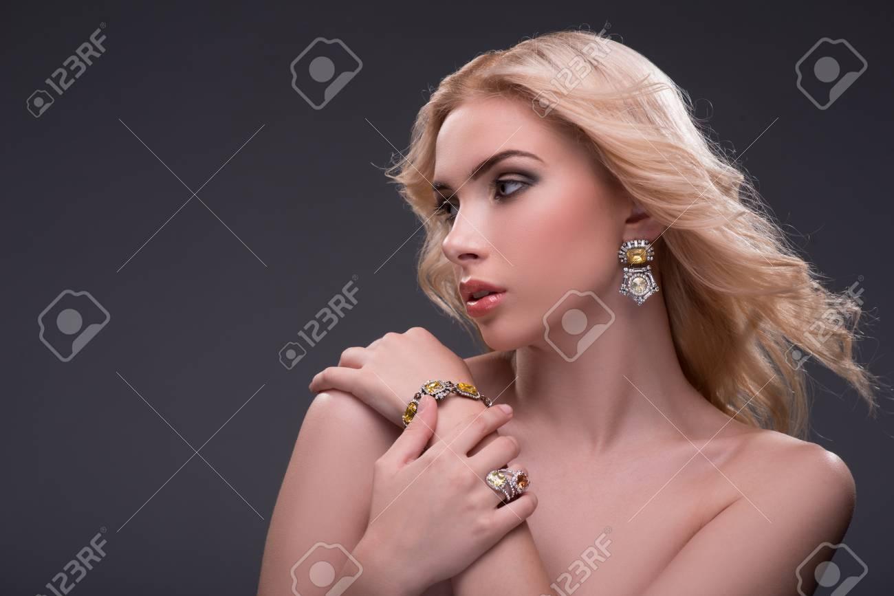 Tampa bukkake blonde babe