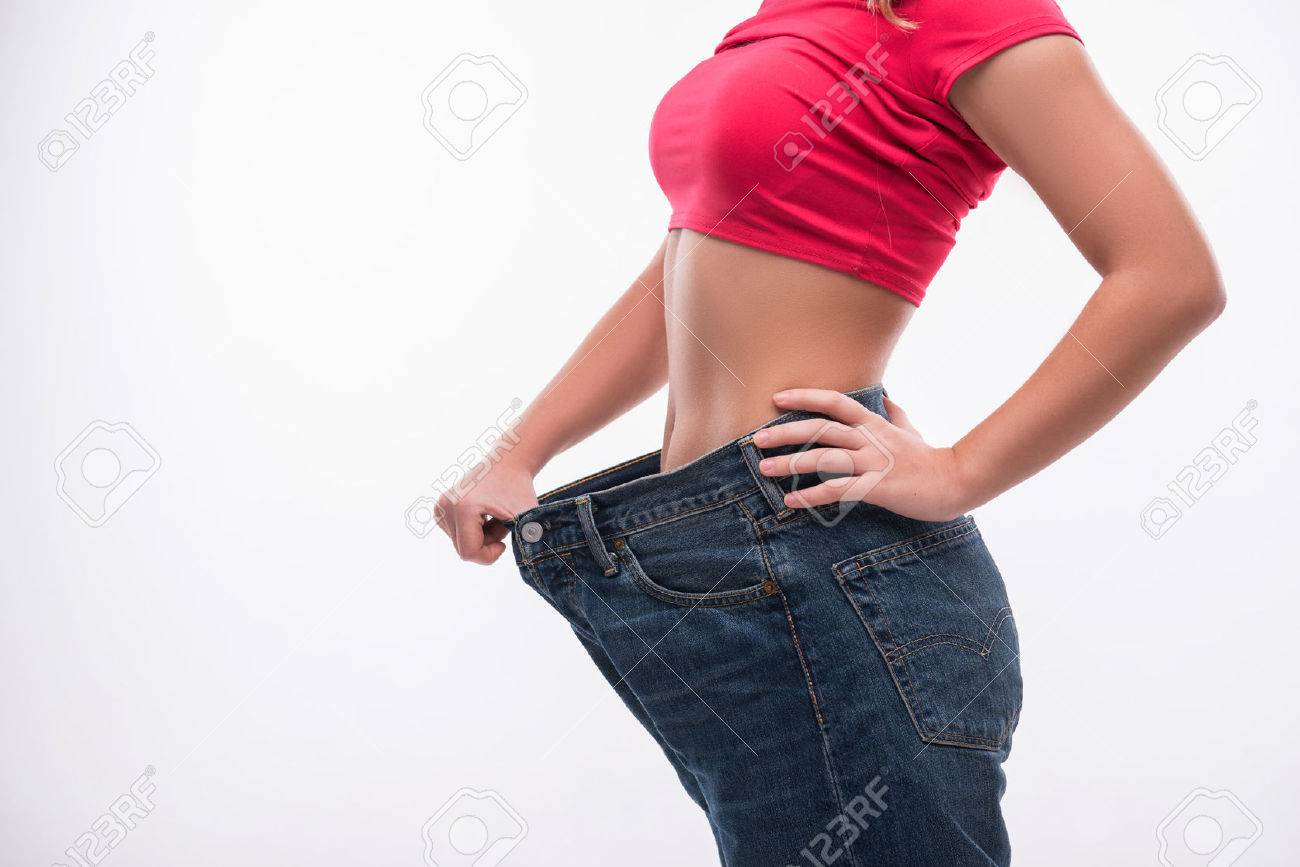 Total image fat loss drink testimoni image 4