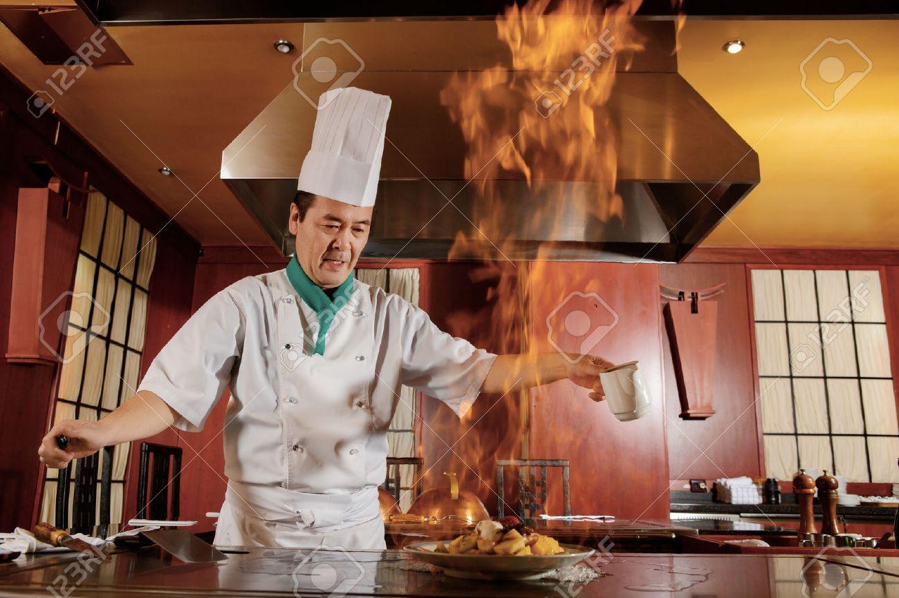 Restaurant japonais banque d'images, vecteurs et illustrations ...