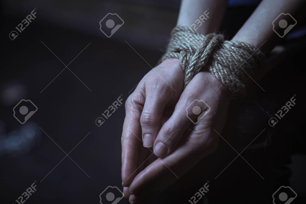 ihre hande benutzen