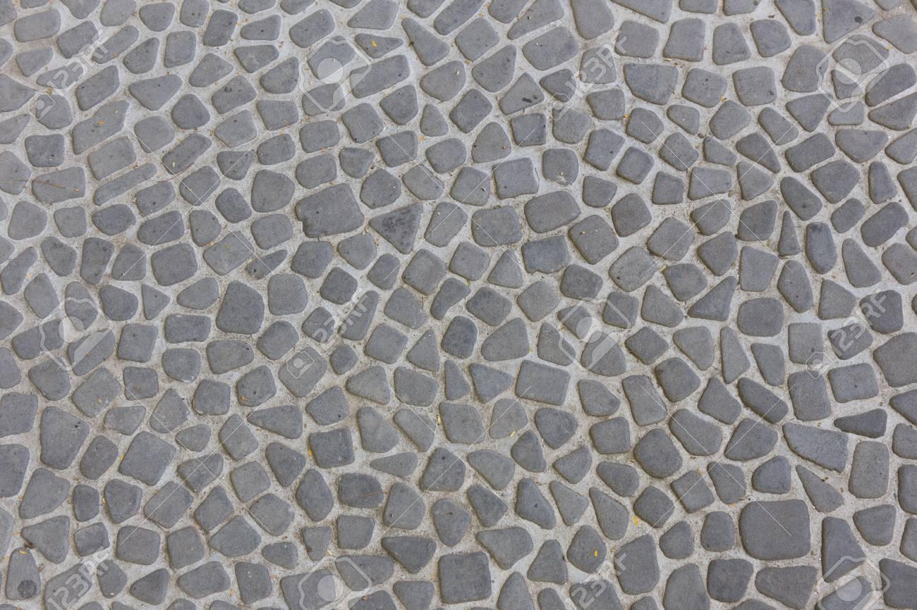 flooring pros floor floors cons homeadvisor r of slate and stone